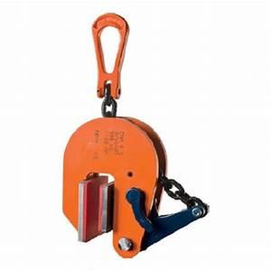 Pince A Tole : pince t le verticale 500kg ~ Edinachiropracticcenter.com Idées de Décoration