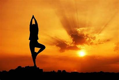 Yoga Surya Mind Background Fitness Desktop Wallpapers