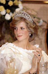 Best 25+ Diana ideas on Pinterest | Lady diana, Princess ...