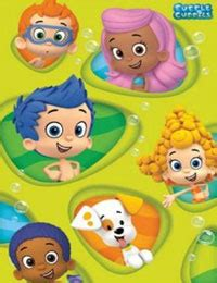 kim cartoon bubble guppies - Music Search Engine at Search com