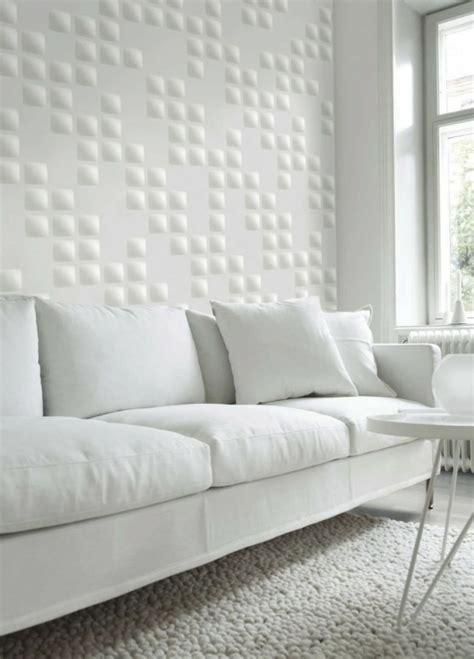 mosaik wohnzimmerwand 44 wandgestaltung ideen wie sie den raum beleben