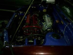 Awan Garage Enterprise  002165421