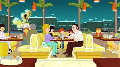 family tv show  netflix season  renewal