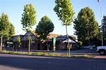 Menlo Park – Wikipedia