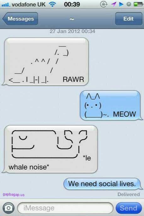 Text Message Memes - best 25 funny text fails ideas on pinterest funny text messages funny text messages fails