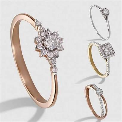 Simple Rings Ring Designs Trends Models