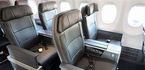 First Class Living : live and let s fly weekend digest january 7 2018 live and let 39 s fly ~ Markanthonyermac.com Haus und Dekorationen