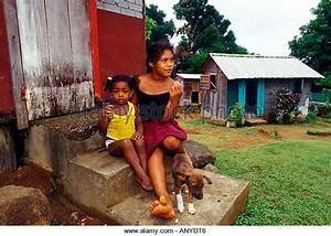 Carib Indian Stock Photos & Carib Indian Stock Images - Alamy