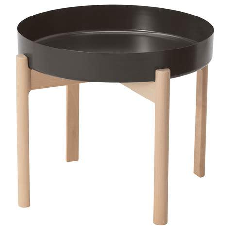 coffee tables ikea ireland dublin coffee side tables ikea ireland dublin