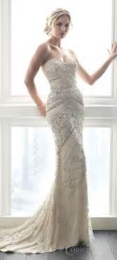 popular bridesmaid dresses best 25 beaded wedding dresses ideas on bridal dresses shoulder wedding dress