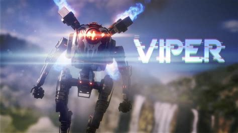 How To Unlock Every Achievement In Titanfall 2 For Xbox