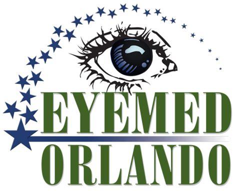 cfsoporgcentral florida society  optometric