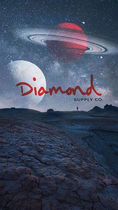 Vlone Supply Diamond Iphone Hypebeast Dope Xist
