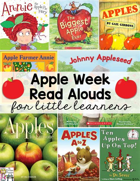 the printable princess apple week activities 777 | Slide1