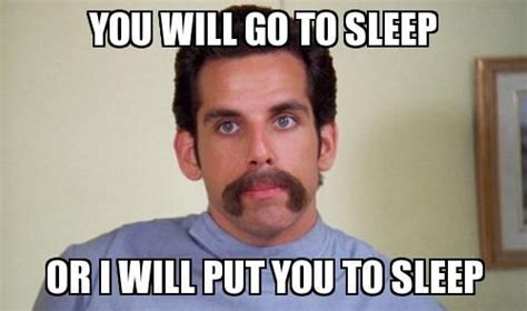 Happy Gilmore Meme - pin by nicole smith on when you need a good laugh pinterest
