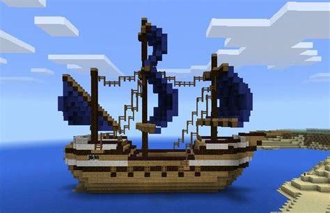 Imagenes De Barcos En Minecraft by 66 Best Images About Minecraft Creaciones On Pinterest