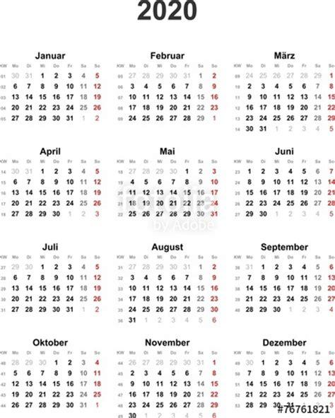 kalender universal ohne feiertage stockfotos und lizenzfreie