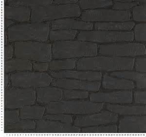Papier Peint Effet Brique by Les 25 Meilleures Id 233 Es De La Cat 233 Gorie Papier Peint Effet
