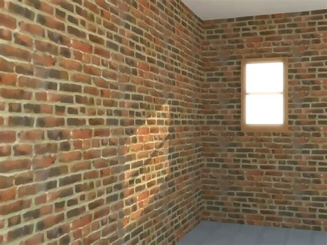 expose brick  steps  pictures wikihow