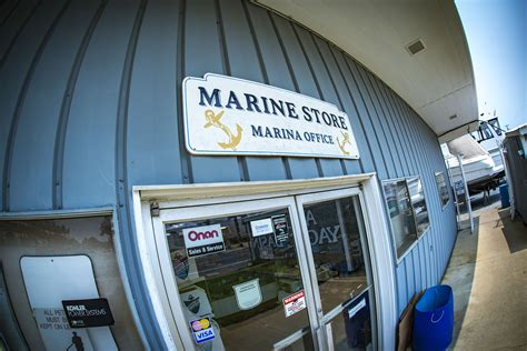 Edgewater Boats Parts by Marine Parts Edgewater Md