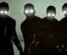 Twilight Saga: New Moon (2009) - Fantasy Online - Filmovi ...