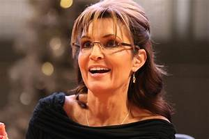 Sarah Palin gets new reality TV show