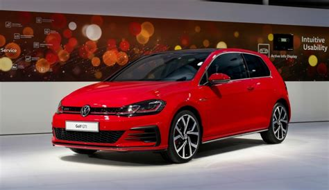 polo volkswagen 2020 2020 vw polo release date price interior facelift