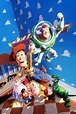 Top Grossing Movies of Every Year | POPSUGAR Celebrity ...