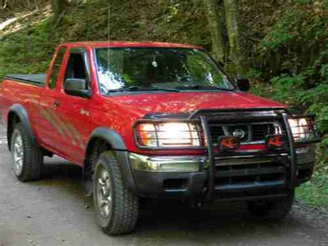 free auto repair manuals 2000 nissan frontier parental controls 2000 2001 2002 2003 nissan frontier workshop service repair manual reviews specifications