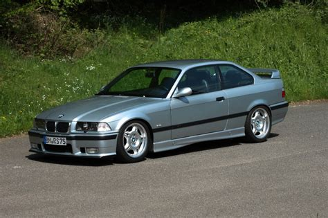 clubsport er bmw  storyseite  coupe