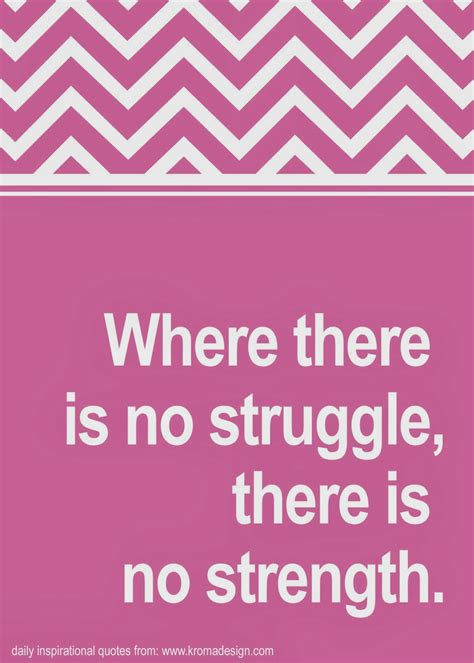 Insperational Quotes Inspirational Quotes On Inner Strength Quotesgram