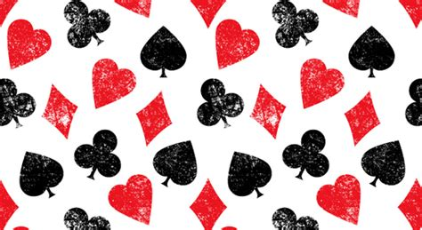 playing card psd templates images playing card