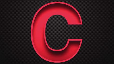 40 Clever Words That Begin With The Letter C