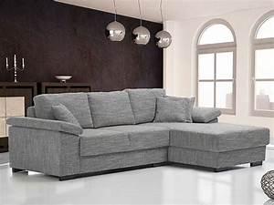 Stoff Für Couch : eckcouch carpi 270x160cm rechts stoff pg 1 polsterecke sofa couch ecksofa ebay ~ Markanthonyermac.com Haus und Dekorationen