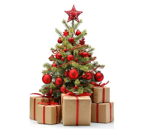 картинка рождество елка подарки шар праздники 2160x1920