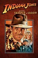 Indiana Jones and the Temple of Doom (1984) - Trakt.tv
