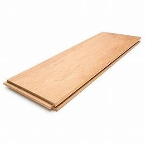 Lames Parquet Bois : lames de parquet en bois massif ~ Premium-room.com Idées de Décoration