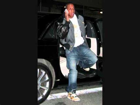 "Rick Ross Ft. Jay-z ""maybach Music Part 1"" Slowed"