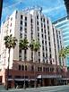 File:USA-San Jose-De Anza Hotel-3.jpg - Wikipedia