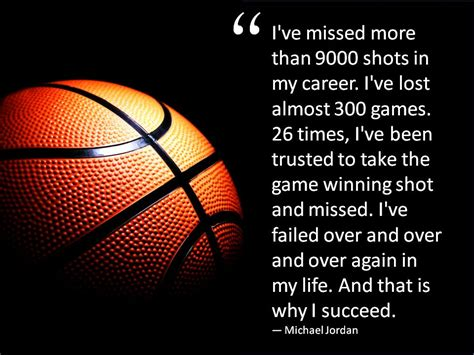 energetic basketball quotes