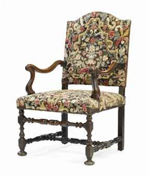 custom made furniture 17th century furniture