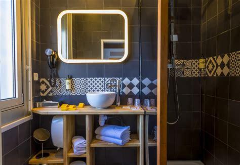 chambre standard chambre standard grand hotel richelieu