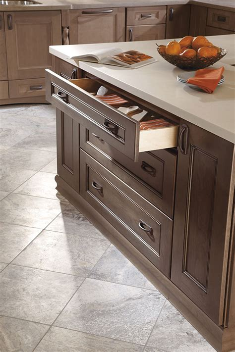 cabinet drawer omega cabinetry