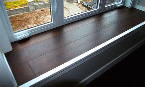 Laminate Window Sill by Hardwood Window Sill Carpet Laminate Vinyl Planks