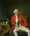 7 Historical Figures Posthumously Diagnosed with Illnesses ...