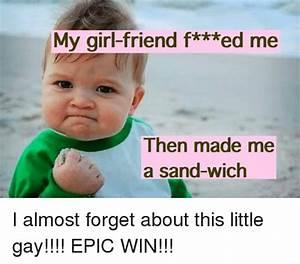 25+ Best Memes About Epic Wins | Epic Wins Memes