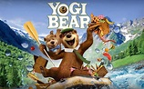 High Definition Photo And Wallpapers: yogi bear 3d movie ...