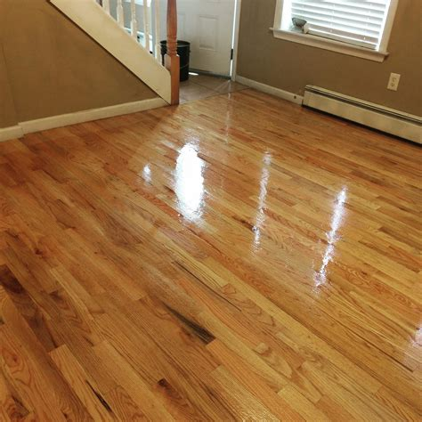 hardwood floors by manny manny s wood floor llc in willimantic ct 860 377 9
