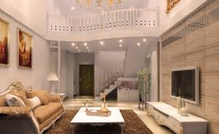 home interior design books duplex house interior design in 3d interior design