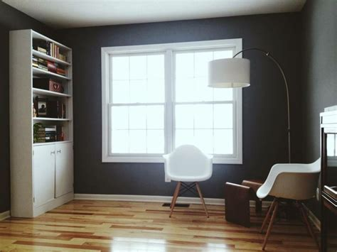 Benjamin Moore Englewood Cliffs   paint colors